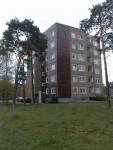 Vorschaubild für Wohnung:  Otto-Nagel-Str. 1 (Hoyerswerda) 2