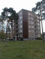 Vorschaubild für Wohnung: Otto-Nagel-Str. 1, Hoyerswerda