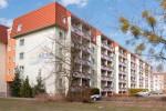 Vorschaubild für Wohnung:  Collinsstraße 30 (Hoyerswerda) 2