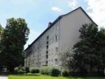 Vorschaubild für Wohnung:  Bautzener Allee 22 (Hoyerswerda) 2