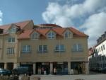 Vorschaubild für Wohnung:  Senftenberger Str. 1 (Hoyerswerda) 2