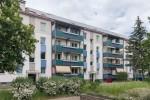 Vorschaubild für Wohnung:  Röntgenstr. 8 (Hoyerswerda) 2