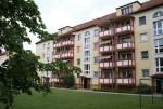 Vorschaubild für Wohnung:  Curiestr. 27 (Hoyerswerda) 2