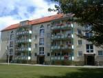 Vorschaubild für Wohnung:  Curiestr. 37 (Hoyerswerda) 2
