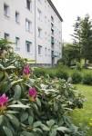 Vorschaubild für Wohnung:  Kurt-Klinkert-Str. 5 (Hoyerswerda) 2