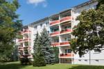 Vorschaubild für Wohnung:  J.-R.-Becher-Str. 32 (Hoyerswerda) 2
