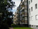 Vorschaubild für Wohnung:  J.-S.-Bach-Str. 4 (Hoyerswerda) 2