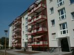 Vorschaubild für Wohnung:  Semmelweisstr. 29 (Hoyerswerda) 2