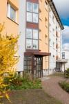 Vorschaubild für Wohnung:  Bautzener Allee 54 (Hoyerswerda) 2