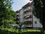 Vorschaubild für Wohnung:  Hufelandstr. 48 (Hoyerswerda) 2