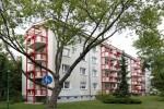 Vorschaubild für Wohnung:  Virchowstr. 26 (Hoyerswerda) 2
