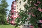 Vorschaubild für Wohnung:  Ernst-Heim-Str. 17 (Hoyerswerda) 2