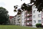 Vorschaubild für Wohnung:  Albert-Schweitzer-Str. 4 (Hoyerswerda) 2