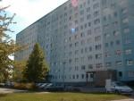 Vorschaubild für Wohnung:  Albert-Schweitzer-Str. 9 (Hoyerswerda) 2