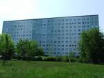Vorschaubild für Wohnung:  Albert-Schweitzer-Str. 10 (Hoyerswerda) 2