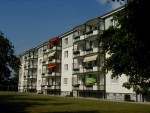 Vorschaubild für Wohnung:  Juri-Gagarin-Str. 19 (Hoyerswerda) 2