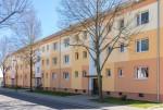 Vorschaubild für Wohnung:  H.-Heine-Str. 1a(-c) (Hoyerswerda) 2