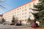 Vorschaubild für Wohnung:  Collinsstraße 47 (Hoyerswerda) 2