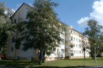 Vorschaubild für Wohnung:  Teschenstr. 9 (Hoyerswerda) 2