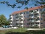 Vorschaubild für Wohnung:  Teschenstr. 17 (Hoyerswerda) 2