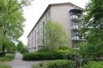 Vorschaubild für Wohnung:  Sputnikstr. 4 (Hoyerswerda) 2