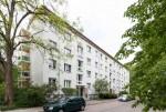 Vorschaubild für Wohnung:  Martin-Luther-Str. 2 (Hoyerswerda) 2