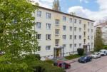 Vorschaubild für Wohnung:  Martin-Luther-Str. 8 (Hoyerswerda) 2