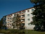 Vorschaubild für Wohnung:  Martin-Luther-Str. 5 (Hoyerswerda) 2