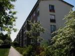 Vorschaubild für Wohnung:  Friedrich-Ludwig-Jahn-Str. 26 (Hoyerswerda) 2