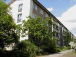 Vorschaubild für Wohnung:  Friedrich-Ludwig-Jahn-Str. 22 (Hoyerswerda) 2