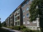 Vorschaubild für Wohnung:  Friedrich-Ludwig-Jahn-Str. 24 (Hoyerswerda) 2