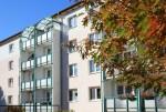 Vorschaubild für Wohnung:  Ulrich-v.-Hutten-Str. 25 (Hoyerswerda) 2