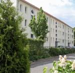 Vorschaubild für Wohnung:  A.-Bebel-Str. 26 (Laubusch) 2