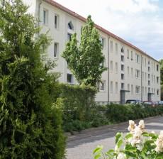 Vorschaubild für Wohnung: A.-Bebel-Str. 26, Lauta
