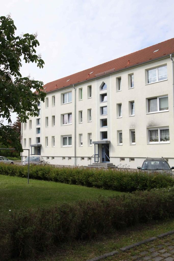 Vorschaubild für Wohnung:  A.-Bebel-Str. 29 (Laubusch) 2