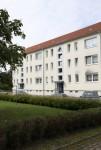 Vorschaubild für Wohnung:  A.-Bebel-Str. 27 (Lauta) 2