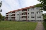 Vorschaubild für Wohnung:  Teichstr. 7 (Lauta) 2