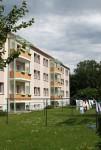 Vorschaubild für Wohnung:  Teichstr. 11 (Lauta) 2