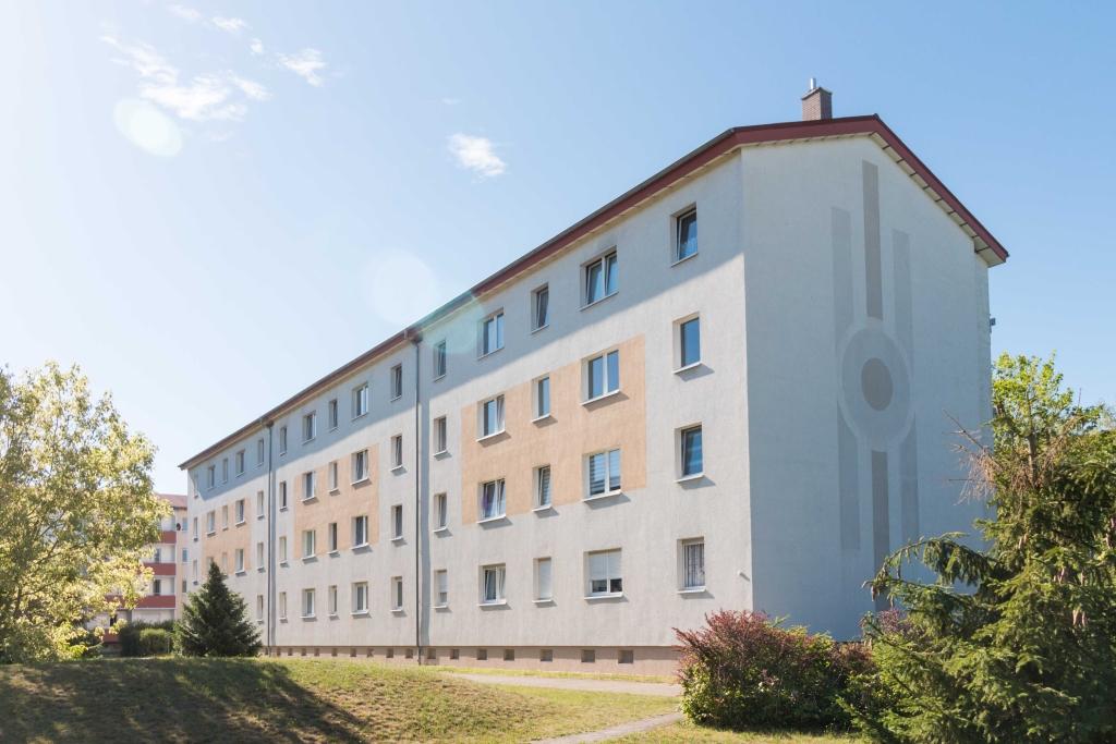 Vorschaubild für Wohnung:  Einstein-Str. 45 (Lauta) 2