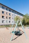 Vorschaubild für Wohnung:  Einstein-Str. 51 (Lauta) 2