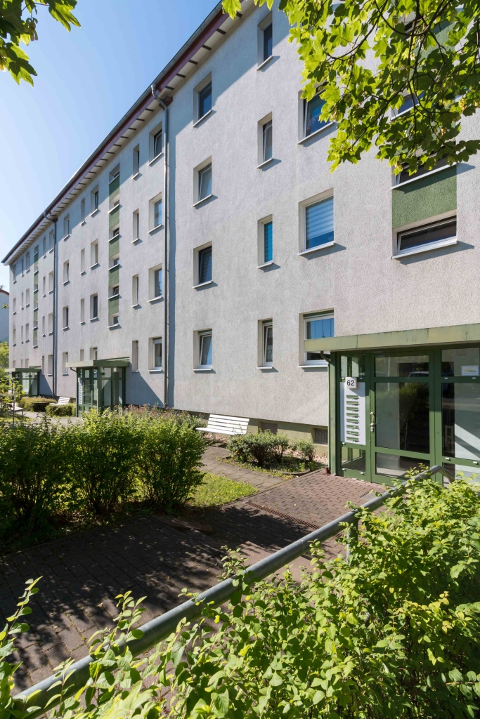 Vorschaubild für Wohnung:  Einstein-Str. 64 (Lauta) 2