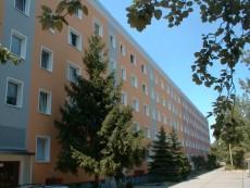 Vorschaubild für Wohnung: Ratzener Str. 11, Hoyerswerda