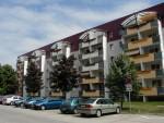 Vorschaubild für Wohnung:  Ratzener Str. 50 (Hoyerswerda) 2