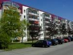 Vorschaubild für Wohnung:  Ratzener Str. 45 (Hoyerswerda) 2