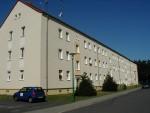 Vorschaubild für Wohnung:  Str. d. Aufbaus 9 (Spreetal) 2