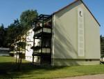 Vorschaubild für Wohnung:  Siedlung 15 (Spreetal) 2