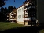 Vorschaubild für Wohnung:  Siedlung 16 (Spreetal/OT Burgneudorf) 2