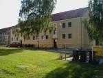 Vorschaubild für Wohnung:  Siedlung 18 (Spreetal) 2