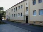 Vorschaubild für Wohnung:  Siedlung 22 (Spreetal) 2