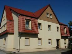 Vorschaubild für Wohnung: Lessingstraße 12, Hoyerswerda/OT Knappenrode